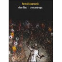 DVD : PATRICK BOKANOWSKI - Courts métrages