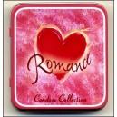 Flipbook : ROMANCE - A Condom Manual