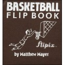 Flipbook : BASKETBALL