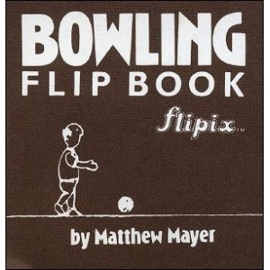 Flipbook : BOWLING