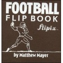Flipbook : FOOTBALL