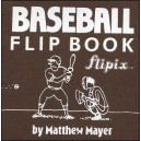 Flipbook : BASEBALL