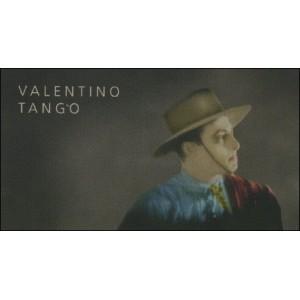 Flipbook : VALENTINO TANGO