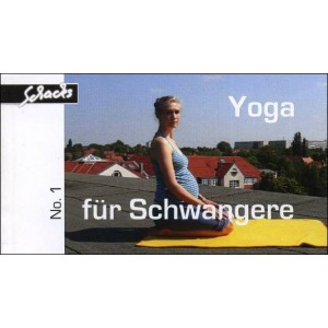 Flipbook : YOGA for pregnant woman - 1