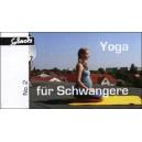 Flipbook : YOGA pour femme enceinte - 2