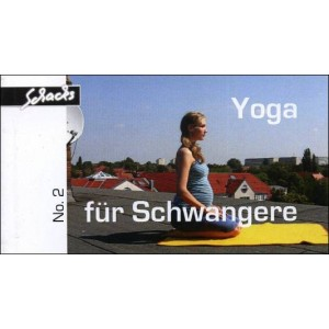 Flipbook : YOGA for pregnant woman - 2