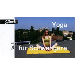 Flipbook : YOGA for pregnant woman - 3