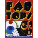 Rotoreliefs : TOUPIES FAB TOPS - 2
