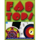Rotoreliefs : TOUPIES FAB TOPS - 4