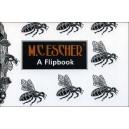 Flipbook : M.C. ESCHER - Grand format