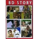 DVD : BD STORY 4 - LOISEL - FERRANDEZ - ROSINSKI