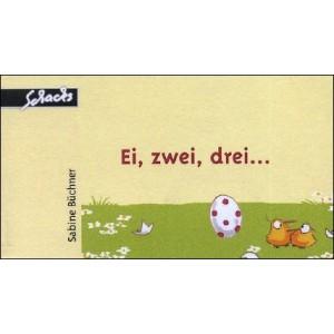 Flipbook : EI ZWEI DREI ...