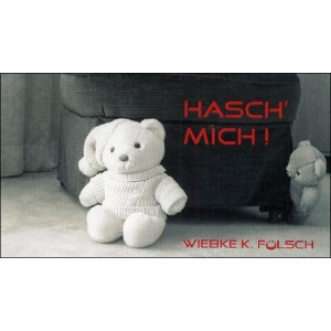Flipbook : HASCH MICH ! (Catch me !)