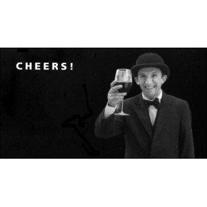 Flipbook : CHEERS !