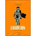DVD : LE DEUXIÈME CINÉMA - De Beauvoir à Bigelow...