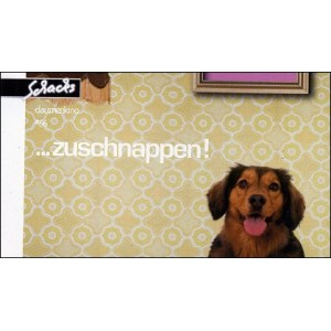 Flipbook : HAPPE-MOI ! (...zuschnappen !)