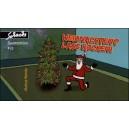 Flipbook : NOËL ROCK (Weihnachten ? Lass Rocken !)