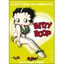 DVD : BETTY BOOP S'AMUSE