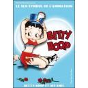 DVD : BETTY BOOP ET SES AMIS