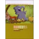 DVD : RUMEURS