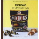 Livre : MICHOKO - Les 30 recettes culte