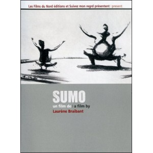 DVD : SUMO
