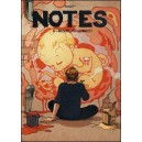 BD : BOULET - Notes 6 - DEBOUT MES GLOBULES !