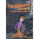 DVD : LES CADEAUX - Vol 2