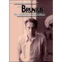 DVD : Jacques-Bernard BRUNIUS - Un cinéaste surréaliste