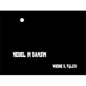 Flipbook : NEBEL IN BANSIN (L'aube sur Bansin)