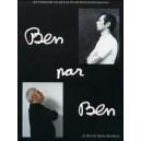 DVD : BEN PAR BEN