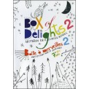 DVD : BOÎTE À MERVEILLES - Vol 2