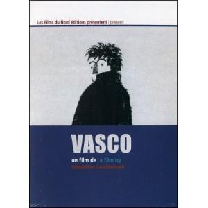 DVD : VASCO