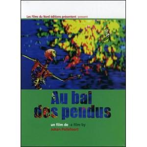 DVD : AU BAL DES PENDUS