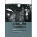 DVD : LE CONCILE LUNATIQUE