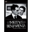 DVD : INSTITUT BENJAMENTA (ou ce rêve qu'on appelle la vie humaine)
