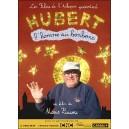 DVD : HUBERT L'HOMME AUX BONBONS