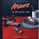 Livre : MARS - Les 30 recettes culte
