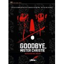 DVD : GOODBYE MISTER CHRISTIE