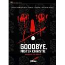 DVD : GOODBYE MISTER CHRISTIE