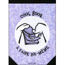 Flipbook : LE COOL BOOK à faire soi-même