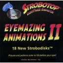 Optical Toy : STROBOTOP™ Booster Pack 2