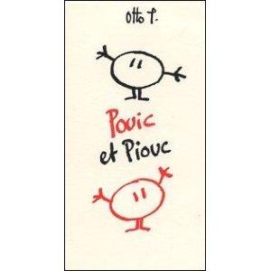 Flipbook : POUIC & PIOUC
