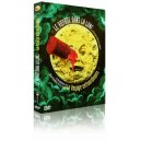 DVD & BLU-RAY : LE VOYAGE DANS LA LUNE en couleurs - LE VOYAGE EXTRAORDINAIRE