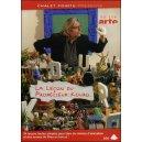 DVD : LA LEÇON DU PROFESSEUR KOURO