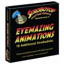 Optical Toy : STROBOTOP™ Booster Pack 1