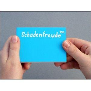 Flipbook : SchadenFreude - COSSACK