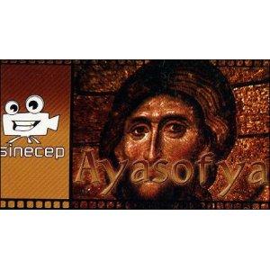 Flipbook : Ayasofia