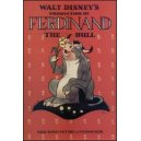 Super 8 DISNEY : Ferdinand the Bull (VO)