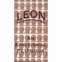 Flipbook : LEON - An Emotional Flipbook